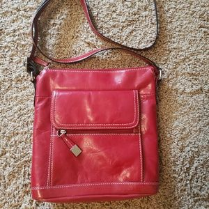 Giani Bernini crossbody bag